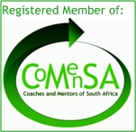 COMENSA_Logo-Registered_Member